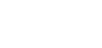 Pilates Method Alliance